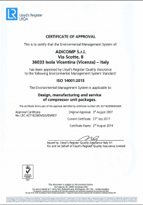 ISO 14001_2015_20181611